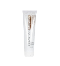 SEBASTIAN CELLOPHANES COLOR REVITALIZER CHOCOLATE BROWN 300 ML