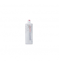 SEBASTIAN PENETRAITT CONDITIONER 1000 ML
