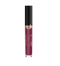 MAX FACTOR LIPFINITY VELVET MATE 050 SATIN BERRY 3.5ML