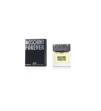 MOSCHINO FOREVER EDT 30 ML