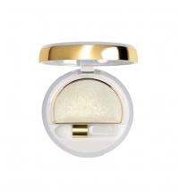 COLLISTAR DOUBLE EFFECT EYESHADOW WET&DRY