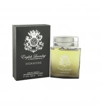 ENGLISH LAUNDRY SIGNATURE FOR MEN EDP 100 ML