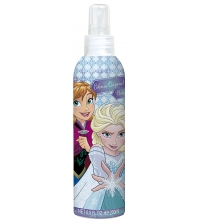 DISNEY FROZEN EDT  200 ML