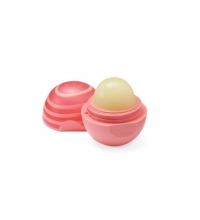 EOS LIP BALM FRESH GRAPEFRUIT 7 GR