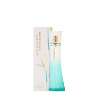 ADOLFO DOMINGUEZ AGUA DE BAMBU WOMAN EDT 50 ML