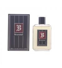 BRUMMEL EDC 125 ML