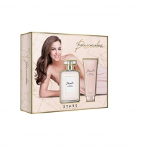 PAULA ECHEVARRIA EDT 100ML + CREMA MANOS 50 ML SET REGALO