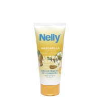 NELLY MASCARILLA ULTRA REPAIR