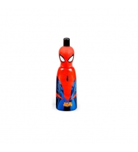 SPIDERMAN EDT 120 ML