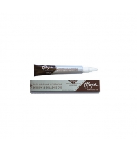 THUYA TINTE DE CEJAS Y PESTAÑAS MARRON 14ML