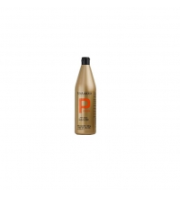 SALERM CHAMPU PROTEINAS 1000 ML