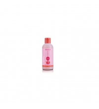 SALERM CHAMPU POMEGRANATE 200 ML