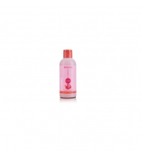 SALERM CHAMPU POMEGRANATE 1000 ML