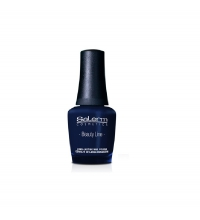 SALERM BEAUTY LINE ESMALTE UÑAS 18 NIGHT 15 ML