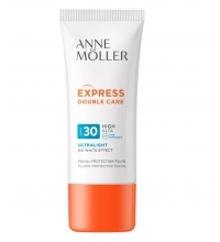 ANNE MOLLER ULTRALIGHT FLUID