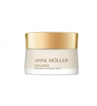 ANNE MOLLER GOLDAGE RESTORATIVE CREAM