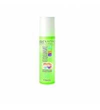 REVLON EQUAVE KIDS DETANGLING CONDITIONER DESENREDANTE DEL CABELLO 200 ML