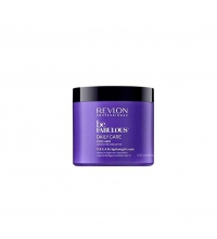 Be Fabulous Daily Care Fine Cream Mask