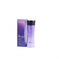 REVLON BE FABULOUS DAILY FINE CREAM CONDITIONER 250 ML