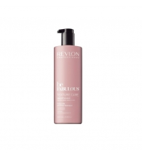 REVLON BE FABULOUS SMOOTH SHAMPOO 1000ML