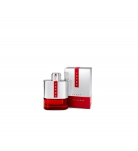 PRADA LUNA ROSSA SPORT EDT 50 ML VP.