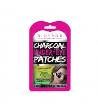 Parches Charcoal Under-eye