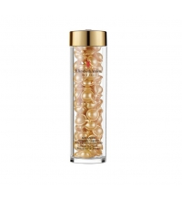 ELIZABETH ARDEN CERAMIDE ADVANCED DAILY YOUTH RESTORING CAPSULES 90 UDS