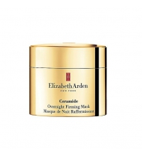 ELIZABETH ARDEN OVERNIGHT FIRMING MASK 50 ML