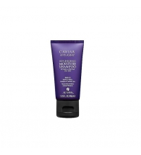ALTERNA CAVIAR ANTI-AGING REPLENISHING MOISTURE SHAMPOO 40 ML