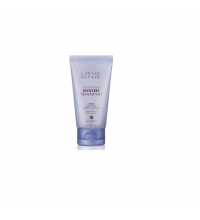 ALTERNA CAVIAR REPAIR INSTANT RECOVERY CHAMPU 40 ML
