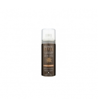 ALTERNA BAMBOO STYLE CLEANSE EXTEND TRANSLUCENT DRY SHAMPOO MANGO COCONUT 35 GR.