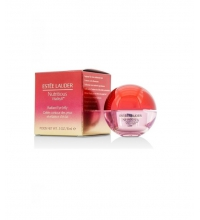 ESTEE LAUDER NUTRITIOUS VITALITY 8 EYE JELLY CREAM VITALITY 8 15ML