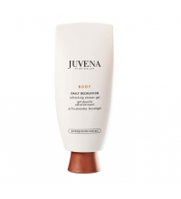 JUVENA DAILY RECREATION GEL DE DUCHA 200ML