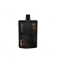 MINETAN ABSOLUT ULTRA DARK X20 MIST AUTOBRONCEADOR 50 ML