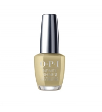 OPI INFINITE SHINE II ESMALTE DE UÑAS THIS ISN'T GREENLAND I58 15ML