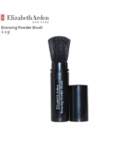 ELIZABETH ARDEN BRONZING POWDER BRUSH 2.1 GR.