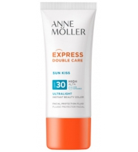 ANNE MOLLER EXPRESS CARE SUN KISS SPF30 50ML