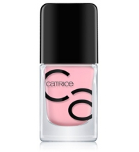 CATRICE ESMALTE DE UÑAS ICONAILS GEL 29 DONUT WORRY BE HAPPY!
