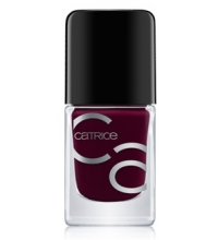 CATRICE ESMALTE DE UÑAS ICONAILS GEL 36 READY TO GRAPE OFF!