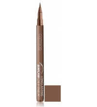 CATRICE DEFINIDOR DE CEJAS DE LARGA DURACION 020 FLASHY BROWS