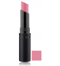 CATRICE BARRA DE LABIOS ULTIMATE STAY 060 FLORAL CORAL