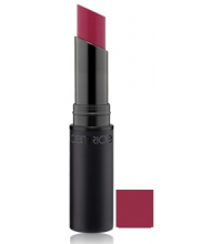 CATRICE BARRA DE LABIOS ULTIMATE STAY 080 PASSIONRED