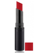 CATRICE BARRA DE LABIOS ULTIMATE STAY 140 BEHIND THE RED CURTAIN