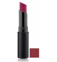 CATRICE BARRA DE LABIOS ULTIMATE STAY 160 DON'T WORRY BE BERRY