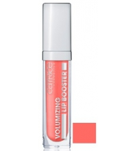 CATRICE VOLUMINIZADOR LABIAL VOLUMINIZING LIP BOOSTER 020 STAY APRI-COSY 5ML