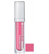 CATRICE VOLUMINIZADOR LABIAL VOLUMINIZING LIP BOOSTER 030 PINK UP THE VOLUME 5ML