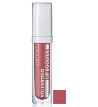 CATRICE VOLUMINIZADOR LABIAL VOLUMINIZING LIP BOOSTER 040 NUTS ABOUT MARY 5ML
