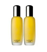 CLINIQUE AROMATICS ELIXIR EDP DUO 2X25ML