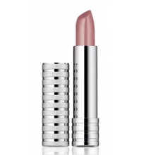 CLINIQUE LONG LAST LIPSTICK FA BEAUTY SOFT SHINE