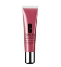 CLINIQUE SUPERBALM MOISTURIZING GLOSS LILAC 07 15ML